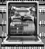 Pelgrim GVW340LS