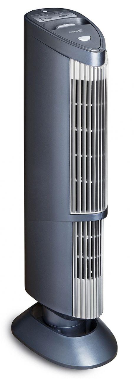Clean Air CA-401
