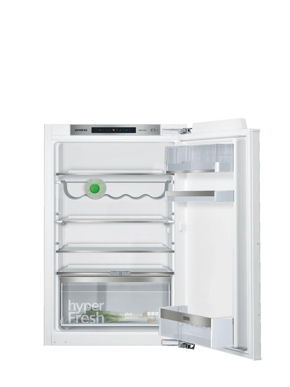 Siemens KI21REDD0