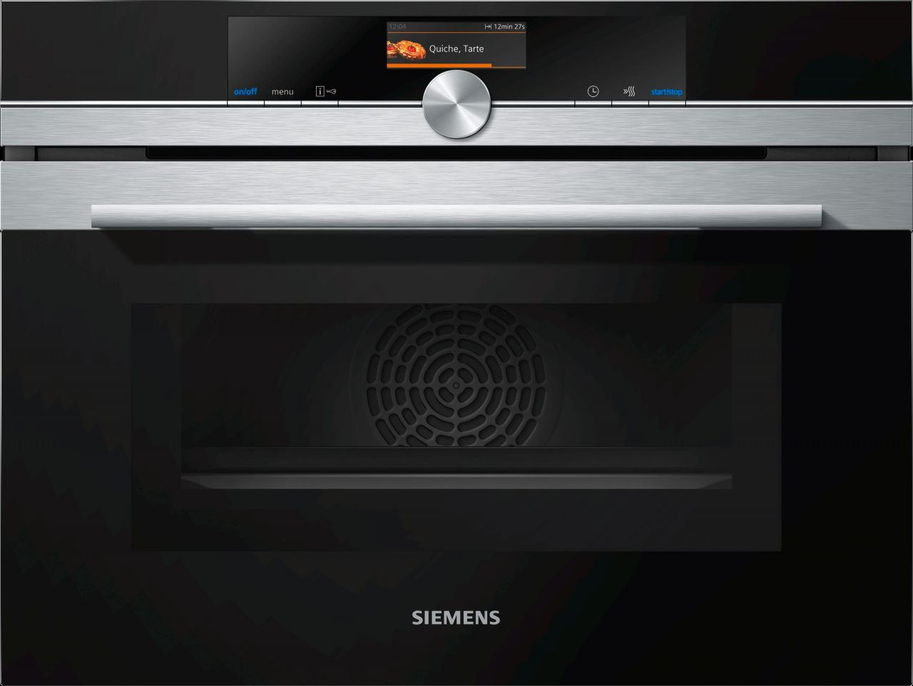 Siemens CM676G0S6