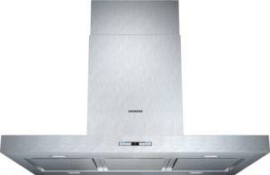 Siemens LF98BF542