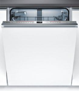 Bosch SMV68IX01N