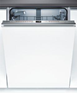 Bosch SBV68IX01N