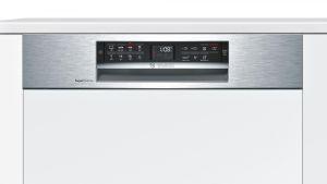 Bosch SMI68MS02ES