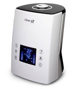 Clean Air CA 606