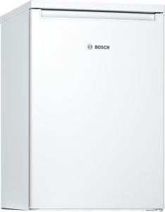 Bosch KTR15NWEA