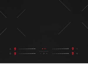 Etna KI560ZT