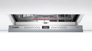 Bosch SMV4HAX40N