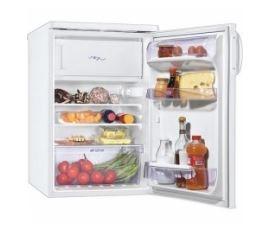 Tafelmodel koelkast met vriesvak