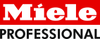 Miele professional logo